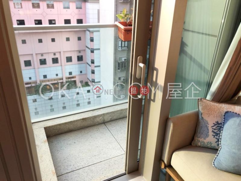 Imperial Kennedy | Low | Residential Rental Listings HK$ 36,000/ month