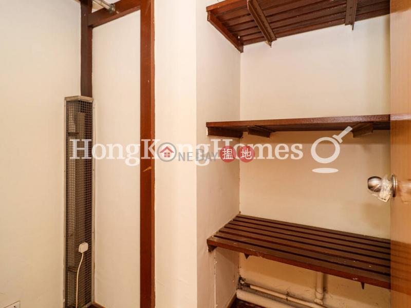 香港搵樓|租樓|二手盤|買樓| 搵地 | 住宅|出租樓盤-仁禮花園 B座三房兩廳單位出租