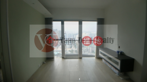 West kowloon rooftop 3 bedrooms|Kwun Tong DistrictTrinity Industrial Building(Trinity Industrial Building)Rental Listings (INFO@-4052503224)_0
