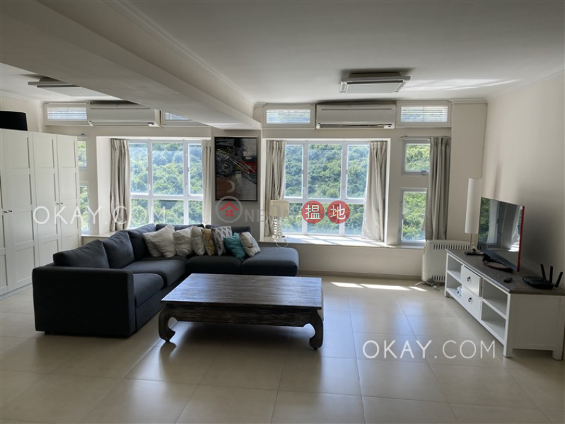 Unique 5 bedroom in Discovery Bay | Rental | Discovery Bay, Phase 5 Greenvale Village, Greenmont Court (Block 8) 愉景灣 5期頤峰 蔚山閣(8座) Rental Listings