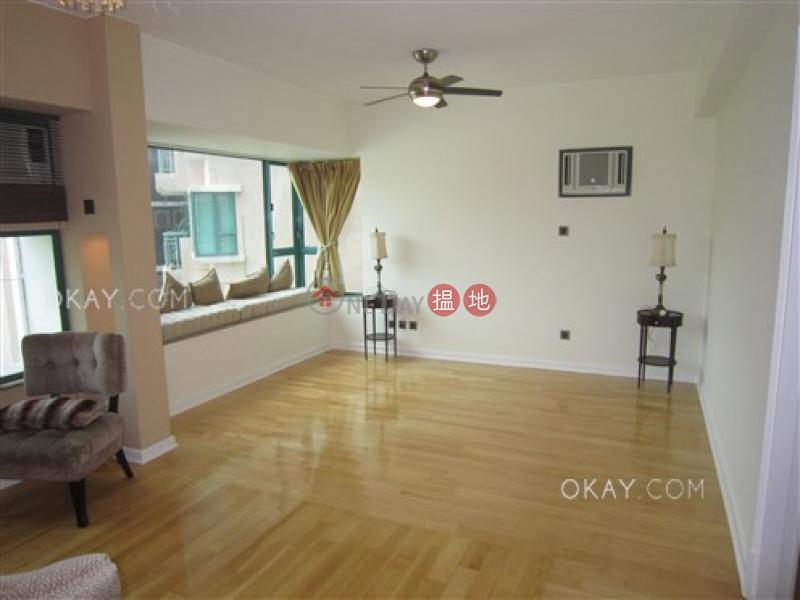 愉景灣 13期 尚堤 漪蘆 (3座)|中層|住宅-出售樓盤|HK$ 1,750萬