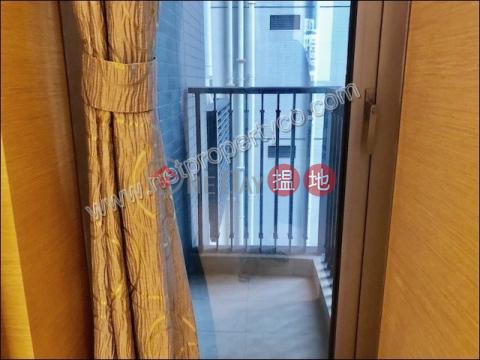 晞品|灣仔區梅馨街8號(8 Mui Hing Street)出租樓盤 (A060316)_0