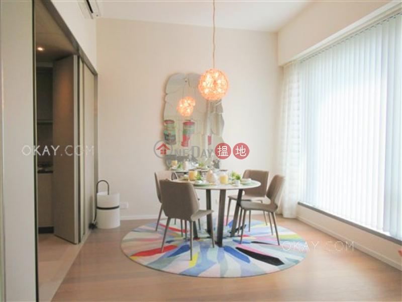 HK$ 42,000/ 月|何文田山畔2座九龍城|2房2廁,極高層,露台《何文田山畔2座出租單位》
