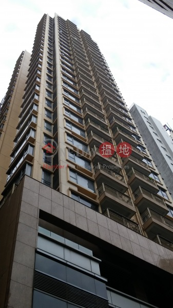 The Morrison (The Morrison) Wan Chai|搵地(OneDay)(3)