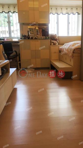 HK$ 6.45M, Smithfield Terrace Western District Smithfield Terrace | Low Floor Flat for Sale