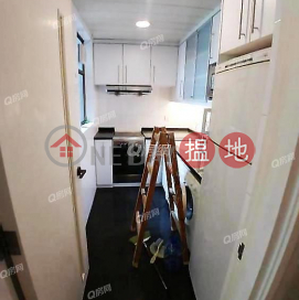 The Belcher's Phase 1 Tower 2 | 2 bedroom Mid Floor Flat for Rent|The Belcher's Phase 1 Tower 2(The Belcher's Phase 1 Tower 2)Rental Listings (XGGD700300546)_3