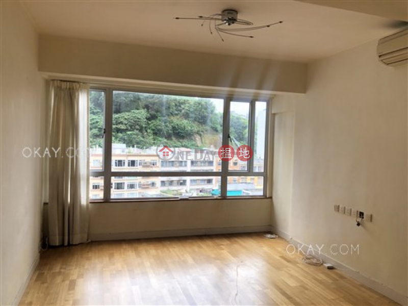 Po Tak Mansion, High, Residential Rental Listings HK$ 42,000/ month