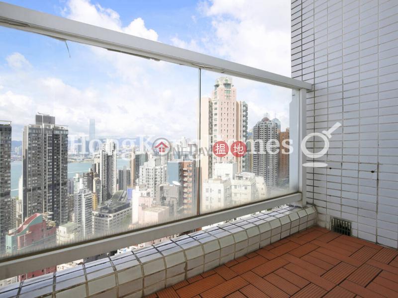 香港搵樓|租樓|二手盤|買樓| 搵地 | 住宅|出租樓盤莊士明德軒兩房一廳單位出租