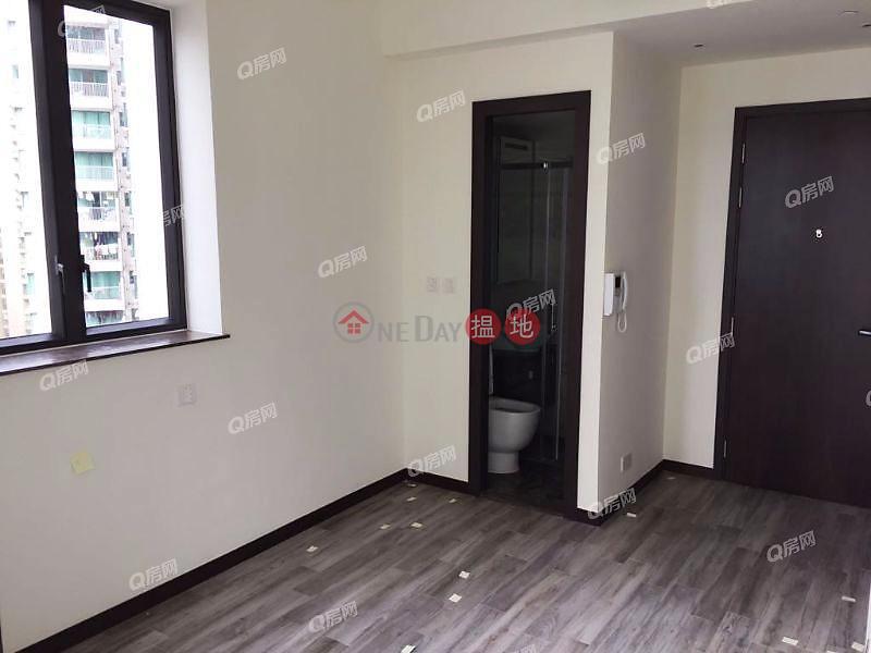AVA 128 | High Floor Flat for Sale 124-128 Des Voeux Road West | Western District Hong Kong Sales, HK$ 6.5M
