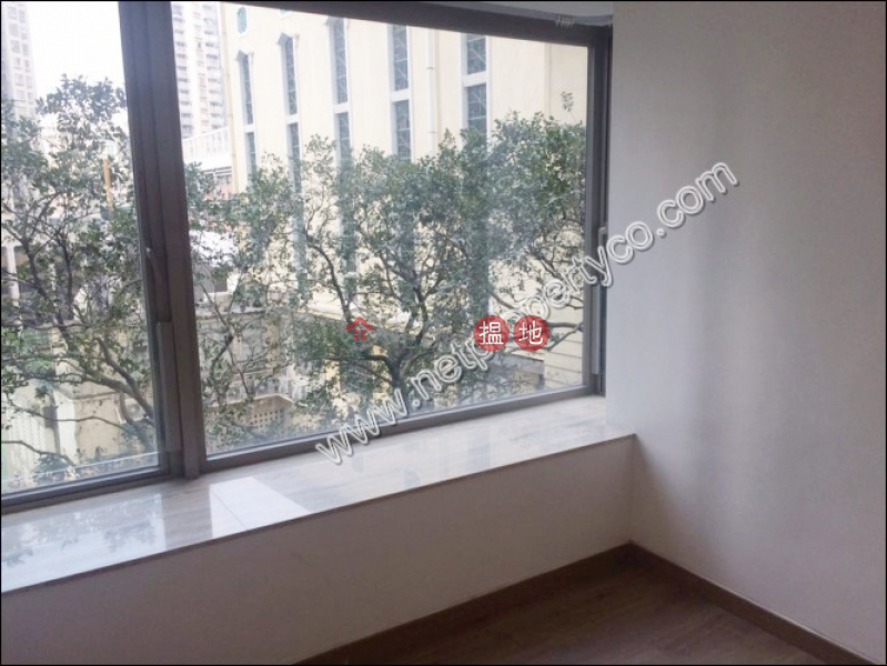 Newly Decorated Apartment for Rent in Sai Wan | 36 Clarence Terrace | Western District Hong Kong | Rental, HK$ 22,000/ month