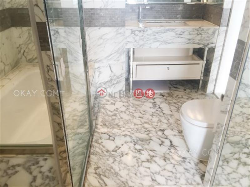 HK$ 33,000/ month, The Warren | Wan Chai District, Tasteful 1 bedroom on high floor with balcony | Rental