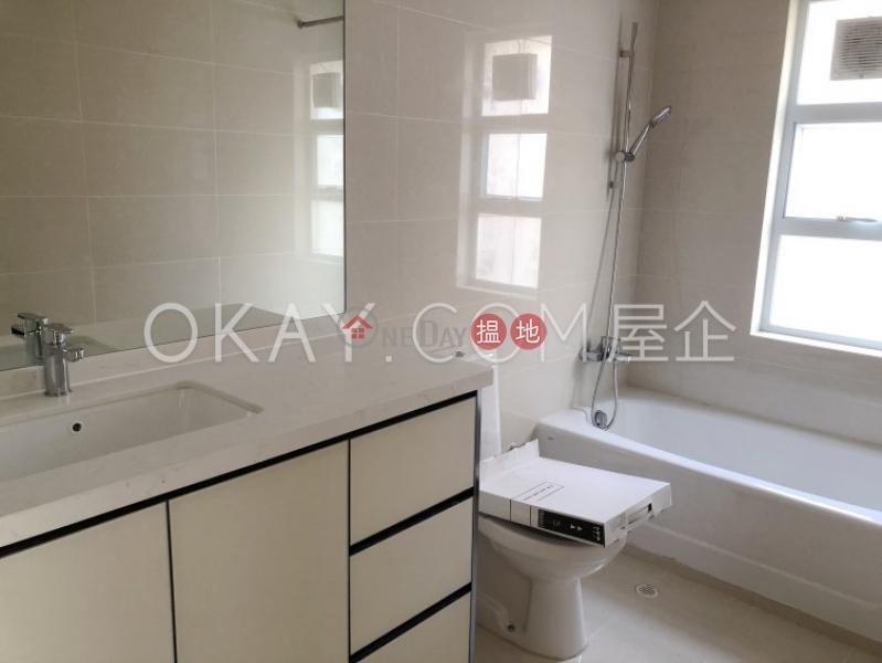 4房3廁,海景,連車位,露台大網仔村出租單位大網仔路 | 西貢|香港-出租-HK$ 56,000/ 月