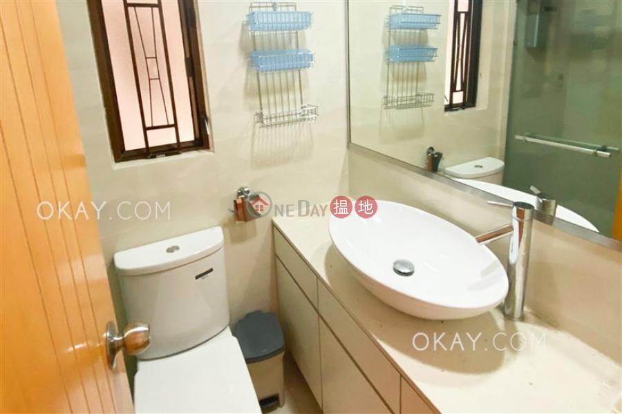香港搵樓|租樓|二手盤|買樓| 搵地 | 住宅-出售樓盤-3房2廁,實用率高,極高層《嘉景臺出售單位》