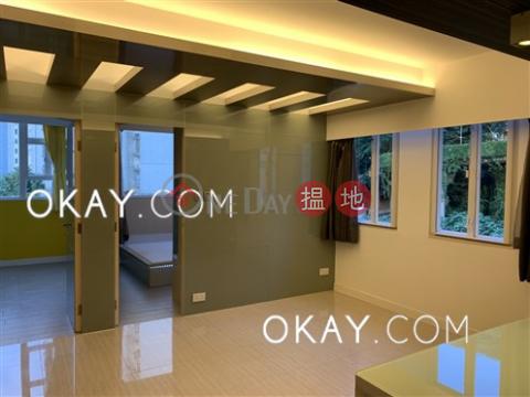 2房1廁,極高層《紫蘭樓出售單位》|紫蘭樓(Tse Land Mansion)出售樓盤 (OKAY-S313055)_0