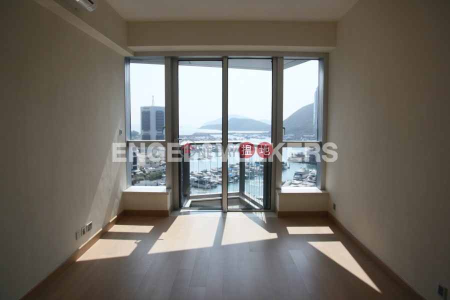 3 Bedroom Family Flat for Sale in Wong Chuk Hang, 9 Welfare Road | Southern District Hong Kong, Sales, HK$ 51M