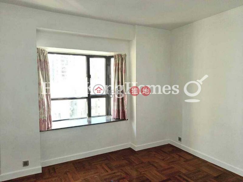 香港搵樓|租樓|二手盤|買樓| 搵地 | 住宅-出租樓盤竹麗苑三房兩廳單位出租