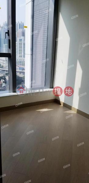 HK$ 22,500/ 月|形薈2座|東區-全新罕有則王兩房《形薈2座租盤》