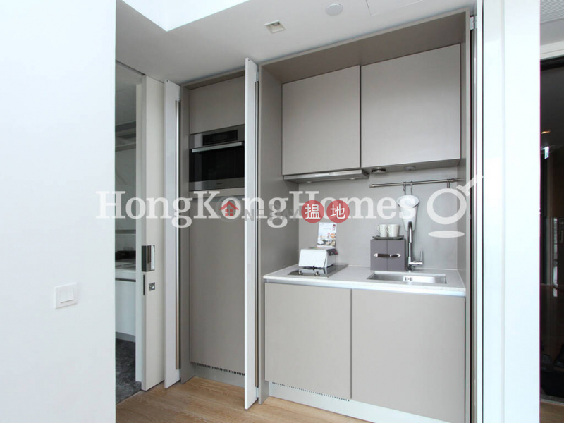 HK$ 9.8M yoo Residence Wan Chai District | 1 Bed Unit at yoo Residence | For Sale
