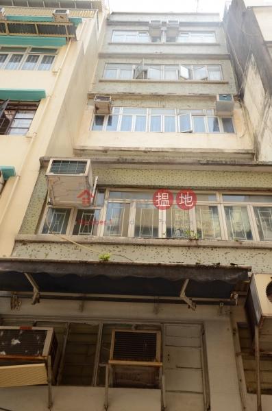 6 Square Street (6 Square Street) Soho|搵地(OneDay)(2)