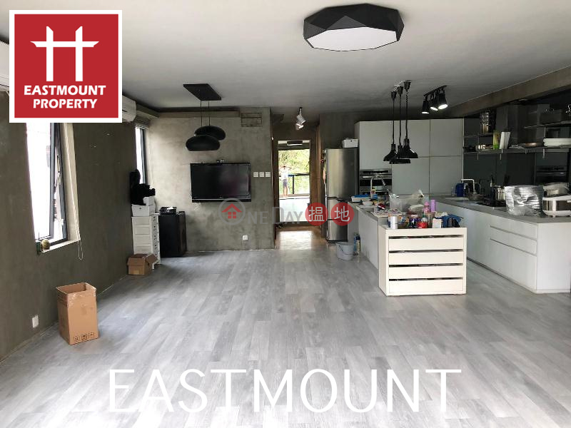 Property Search Hong Kong | OneDay | Residential, Sales Listings, Tai Po Village House | Property For Sale-Duplex with roof | Property ID: 2320