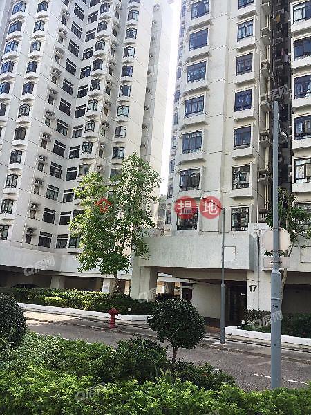 香港搵樓|租樓|二手盤|買樓| 搵地 | 住宅出租樓盤實用兩房,罕有靚盤《杏花邨17座租盤》