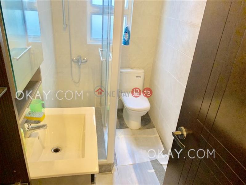 Popular 3 bedroom with terrace   Rental, 3 Bonham Road   Western District, Hong Kong Rental HK$ 36,000/ month