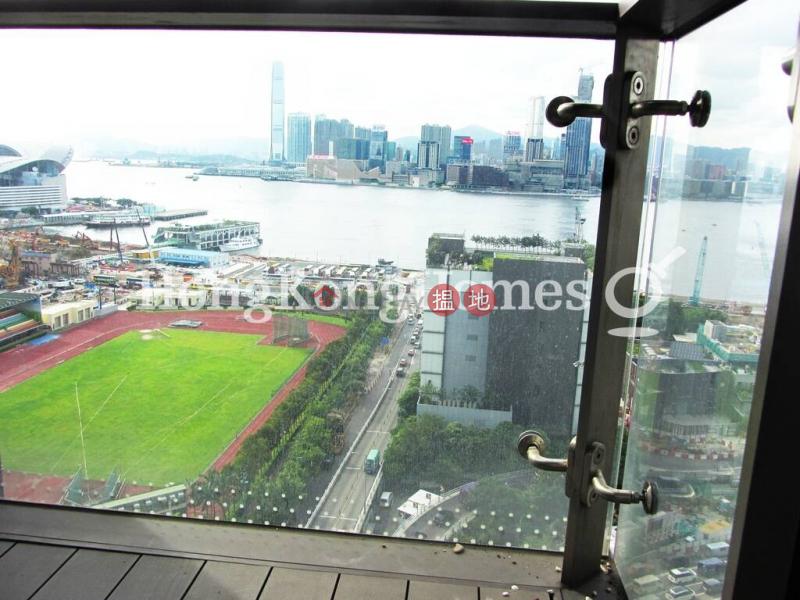尚匯兩房一廳單位出售-212告士打道 | 灣仔區|香港-出售-HK$ 2,650萬