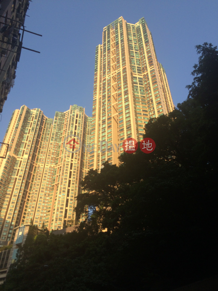 The Belcher\'s Phase 1 Tower 2 (The Belcher\'s Phase 1 Tower 2) Shek Tong Tsui|搵地(OneDay)(1)
