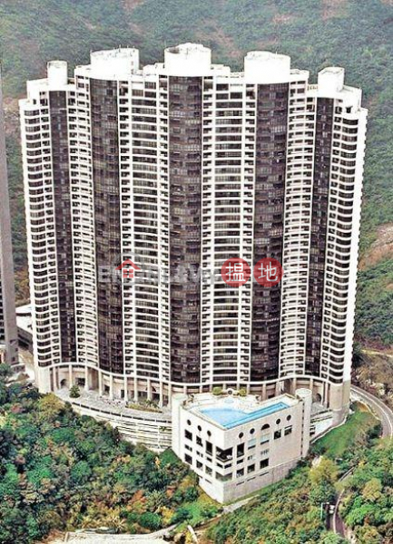 Property Search Hong Kong | OneDay | Residential | Rental Listings | 2 Bedroom Flat for Rent in Stanley
