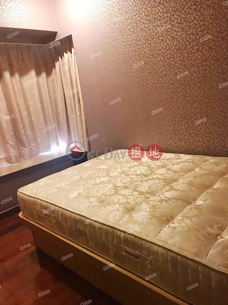 逸濤灣秋盈軒 (3座)|低層|住宅|出租樓盤HK$ 48,000/ 月
