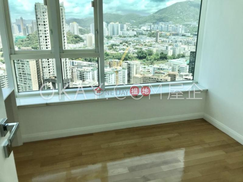 4房3廁,極高層,連車位《聖佐治大廈出租單位》|81窩打老道 | 油尖旺|香港出租-HK$ 82,000/ 月