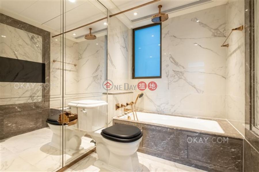 2房2廁CASTLE ONE BY V出租單位|1衛城道 | 西區|香港-出租-HK$ 64,000/ 月