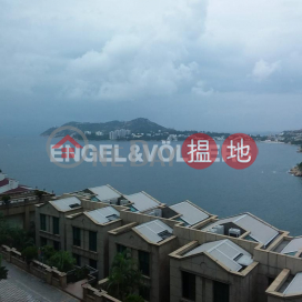 4 Bedroom Luxury Flat for Sale in Stanley|Le Palais(Le Palais)Sales Listings (EVHK87059)_0