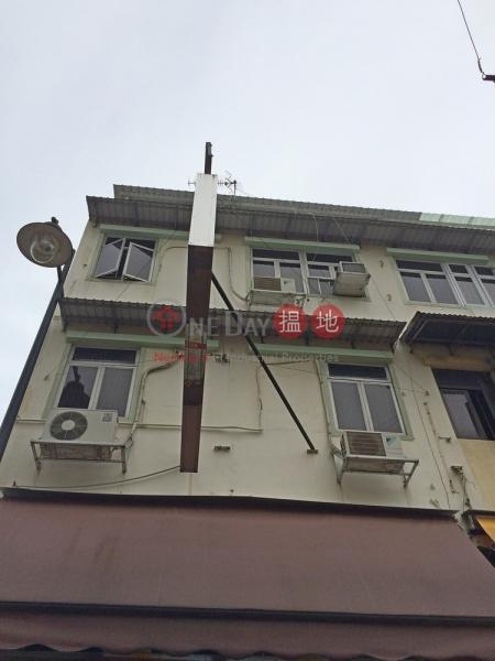 新康街24號 (San Hong Street 24) 上水 搵地(OneDay)(2)