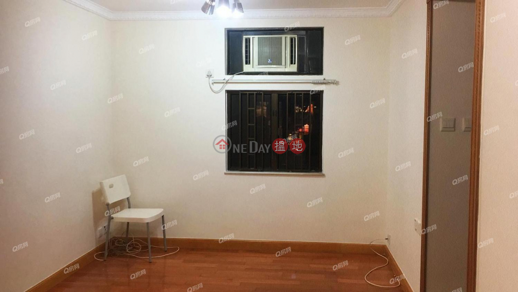 HK$ 19,500/ 月杏花邨12座|東區|清靜內園,兩房精選《杏花邨12座租盤》