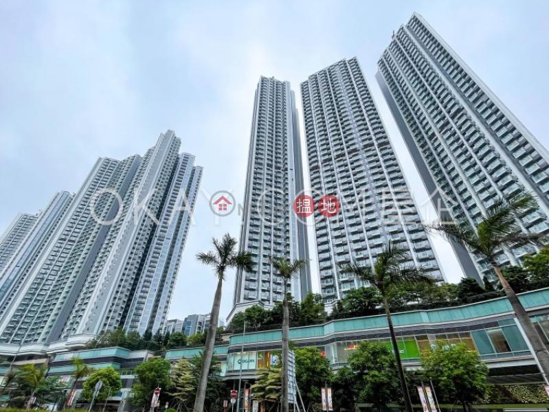 香港搵樓|租樓|二手盤|買樓| 搵地 | 住宅-出租樓盤-4房3廁,極高層,海景,星級會所匯璽II出租單位