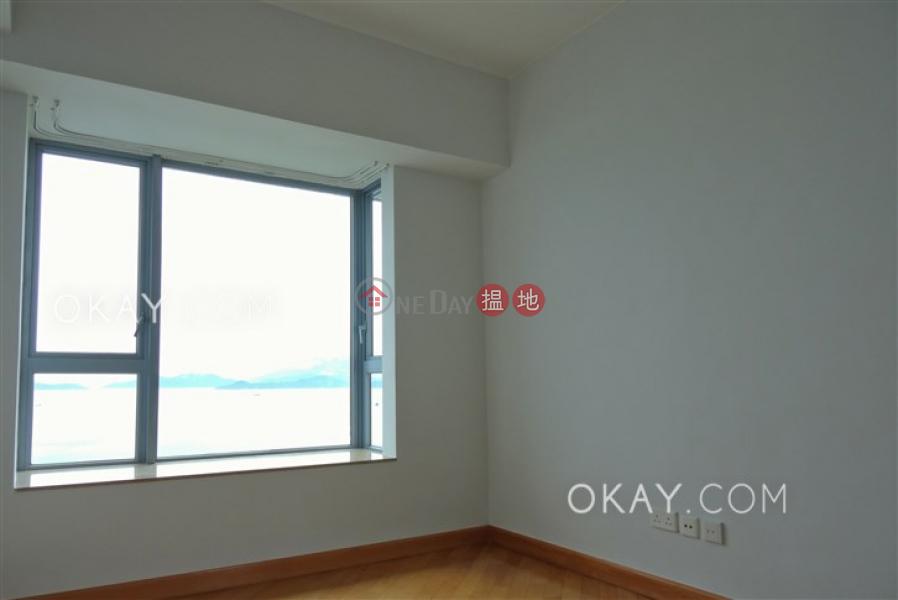 HK$ 4,500萬貝沙灣2期南岸南區3房2廁,實用率高,極高層,星級會所《貝沙灣2期南岸出售單位》