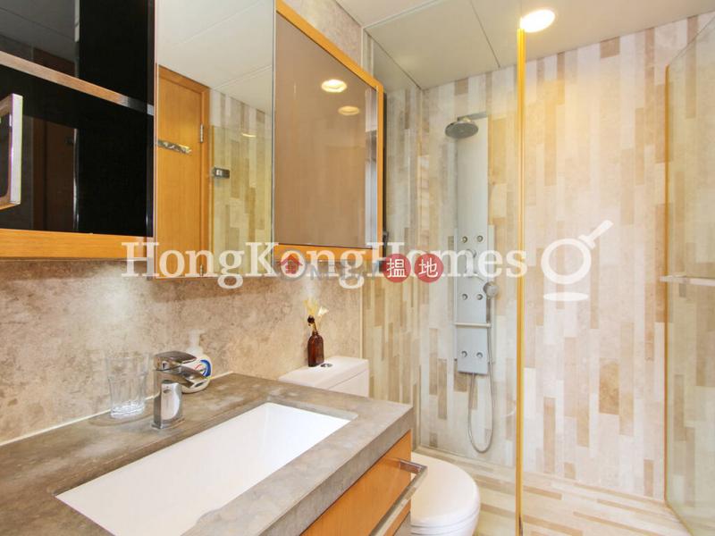 Lime Habitat   Unknown Residential, Rental Listings, HK$ 21,500/ month