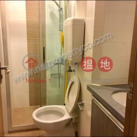 香海大廈|灣仔香海大廈(Heung Hoi Mansion)出租樓盤 (A051317)_3