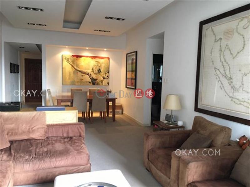 Best View Court Low | Residential, Sales Listings | HK$ 26M