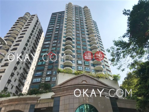 Unique 3 bedroom on high floor with parking | For Sale|Carnation Court(Carnation Court)Sales Listings (OKAY-S41229)_0