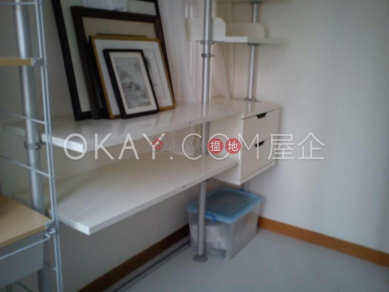 堅威大廈-中層|住宅|出售樓盤|HK$ 1,225萬