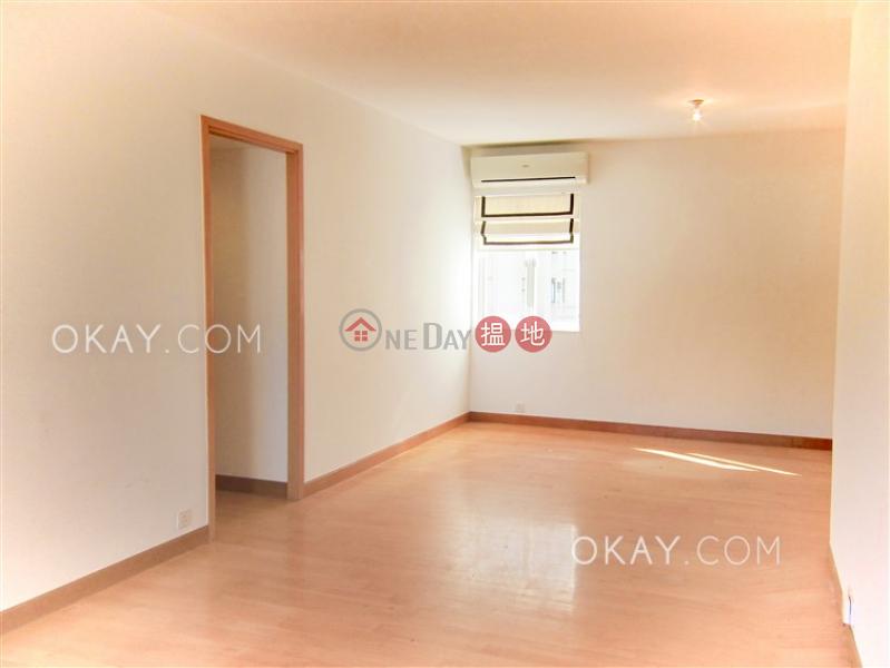 3房2廁,連車位美麗邨出租單位|2B肇輝臺 | 灣仔區香港|出租|HK$ 46,000/ 月