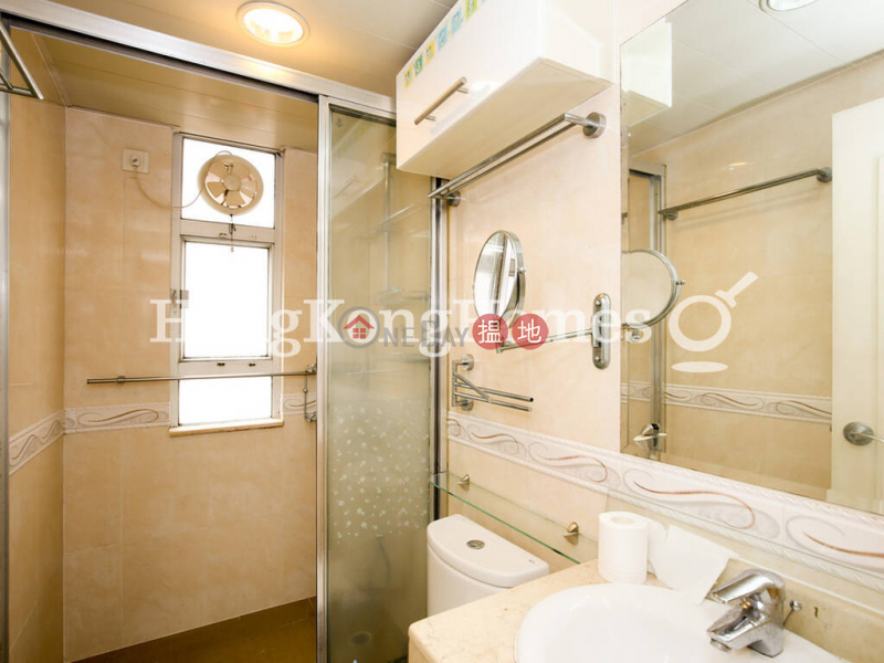 3 Bedroom Family Unit for Rent at Echo Peak Tower | Echo Peak Tower 寶峰閣 Rental Listings