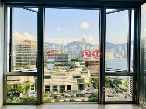 Stylish 1 bedroom in Tsim Sha Tsui | For Sale|Harbour Pinnacle(Harbour Pinnacle)Sales Listings (OKAY-S305056)_0