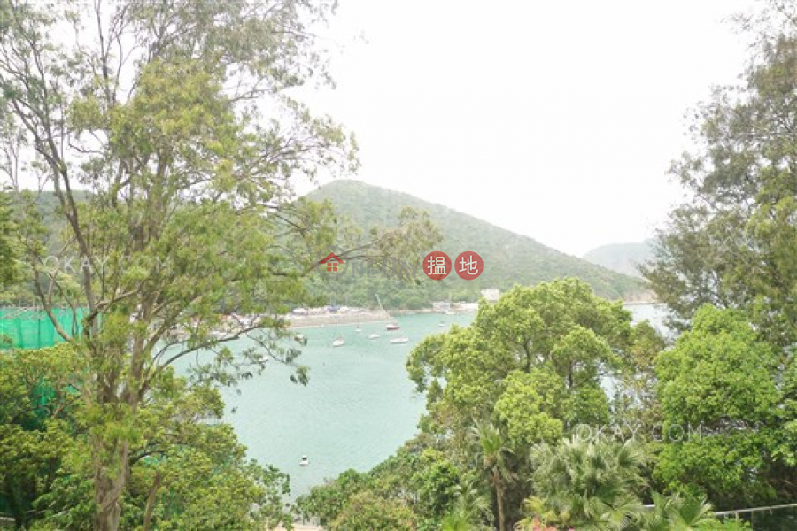 Double Bay Unknown Residential Sales Listings, HK$ 390M