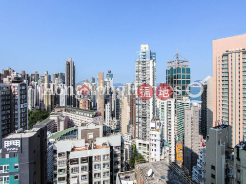 盈峰一號一房單位出售 西區盈峰一號(One Pacific Heights)出售樓盤 (Proway-LID106872S)_0