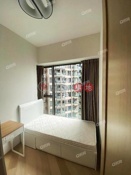 香港搵樓|租樓|二手盤|買樓| 搵地 | 住宅出租樓盤交通方便,乾淨企理海傲灣租盤