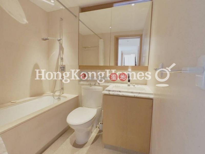 雲暉大廈AB座|未知-住宅出租樓盤-HK$ 110,000/ 月