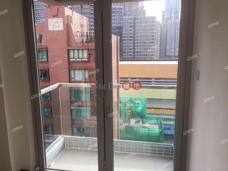 香港搵樓 租樓 二手盤 買樓  搵地   住宅 出租樓盤 海景 開揚遠景 靜中帶旺 交通方便《AVA 62租盤》